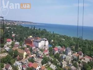 продажаоднокомнатной квартиры на улице Штилевая ул.